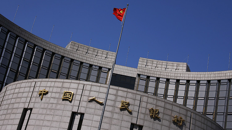 El yuan contra el dólar: Cómo impulsa China una nueva estrategia frente a la divisa estadounidense
