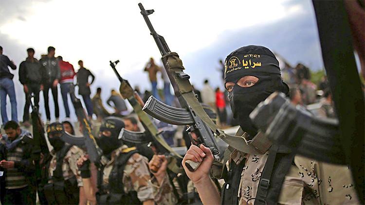 Más allá del petróleo, ¿qué fuente de ingresos estable sostiene la economía del Estado Islámico?