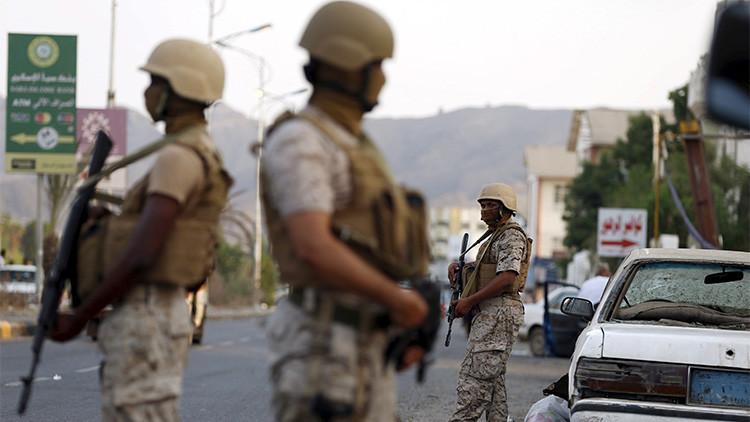 ¿Por qué la nueva coalición de Arabia Saudita puede crear un conflicto mayor en la región?