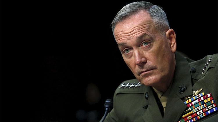 El asesor militar de Obama explica cómo sería un conflicto con Rusia