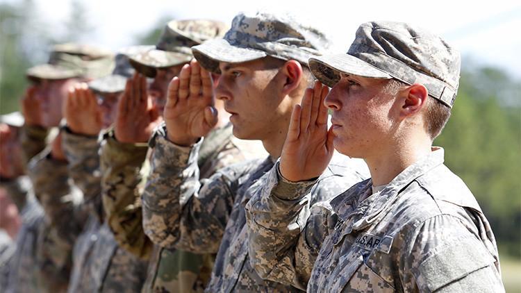 Texas prolonga el despliegue de fuerzas de seguridad en la frontera mexicana