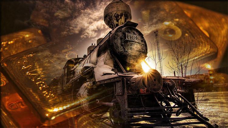 """El misterio del oro nazi en Polonia: """"Puede haber un túnel, pero no hay tren"""""""