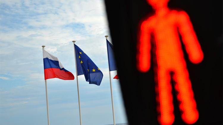 Importantes sectores de la economía italiana exigen el cese inmediato de las sanciones a Rusia