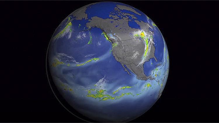 """""""Impacto inmediato"""": La NASA alerta de que la Tierra está amenazada"""