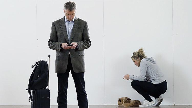 ¿Adiós al 'roaming'? Google ofrece una alternativa fundamental para los viajeros