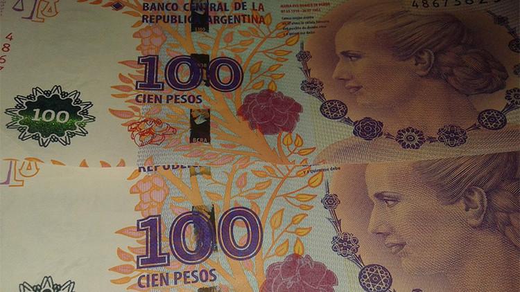 Fin del cepo: El gobierno de Argentina elimina las restricciones para el cambio del dólar
