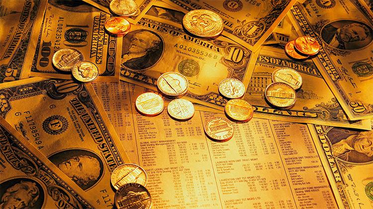 Buscan a millonarios que 'olvidaron' su fortuna en bancos suizos