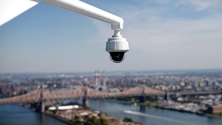 Revelan el catálogo secreto de 53 dispositivos que EE.UU. usa para espiar