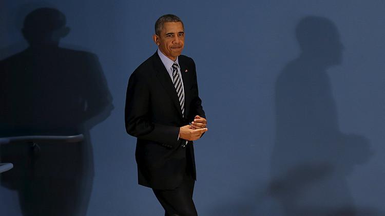 """Para Obama, EE.UU. se enfrenta a una """"nueva fase del terrorismo"""""""