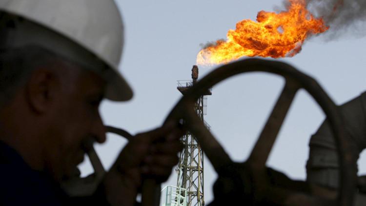 """Las """"trampas"""" de Oriente Medio que harían subir los precios del petróleo"""
