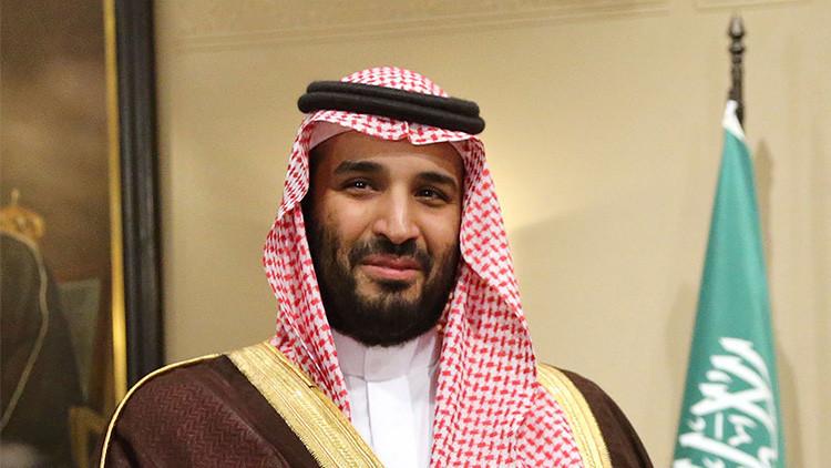 Dos países no tenían idea de que formaban parte de la nueva coalición de Arabia Saudita contra el EI