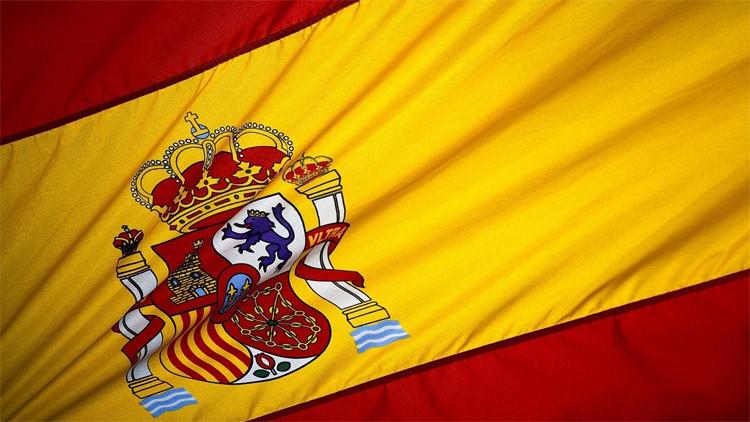España, ante las elecciones más reñidas de su democracia: ¿Llegan vientos de cambio?