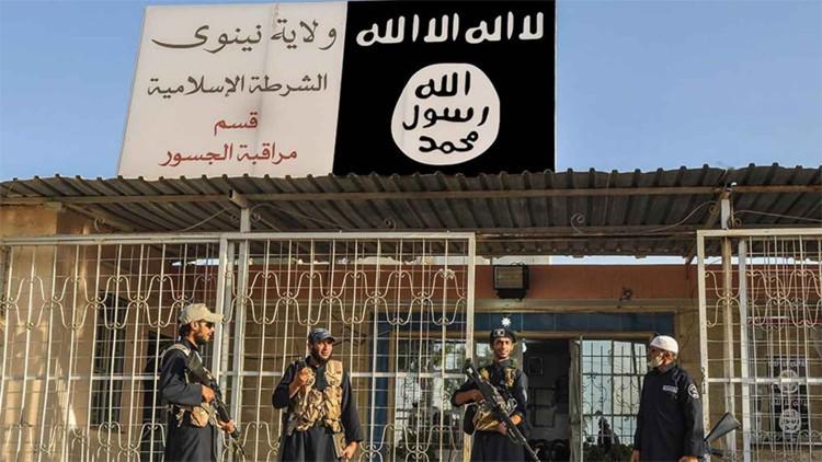 ¿Es inmortal el Estado Islámico? Su temible ideología yihadista sobrevivirá al grupo terrorista