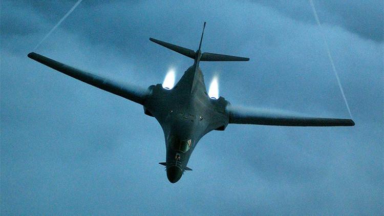 """Putin: """"Las armas nucleares tácticas de EE.UU. en Europa amenazan a Rusia"""""""