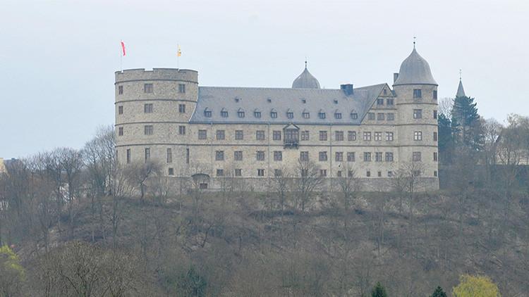 'Naziland': De temible 'epicentro' del mundo nazi a uno de los museos más populares de Alemania