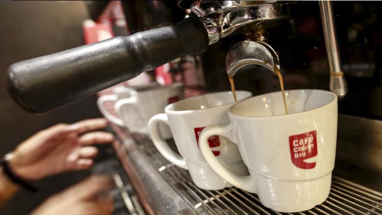 Registran la primera muerte por abuso de cafeína en Japón