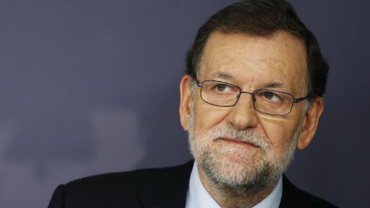"""Rajoy: """"El PP debe formar un Gobierno que ofrezca certidumbre"""""""