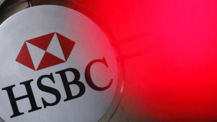Rothschild 'al rescate': HSBC contrata a un representante de la familia para mejorar reputación