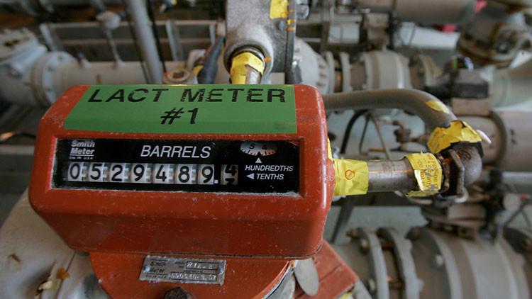 Plaga global: ¿Cómo la caída del precio del petróleo afectaría a México?