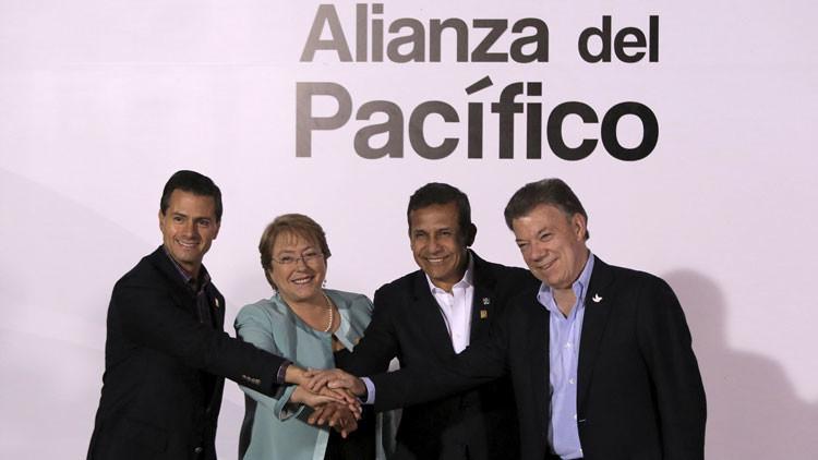 ¿Cuál será el panorama económico en América Latina para el 2016?