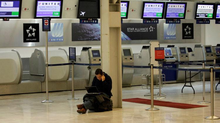 Volando sin escalas: Conozca al líder de la industria aérea en América Latina