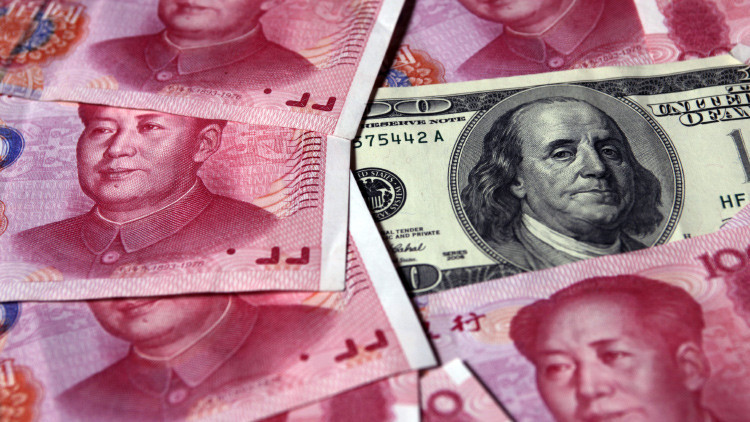 El yuan contra el dólar: la estrategia china en la guerra de divisas