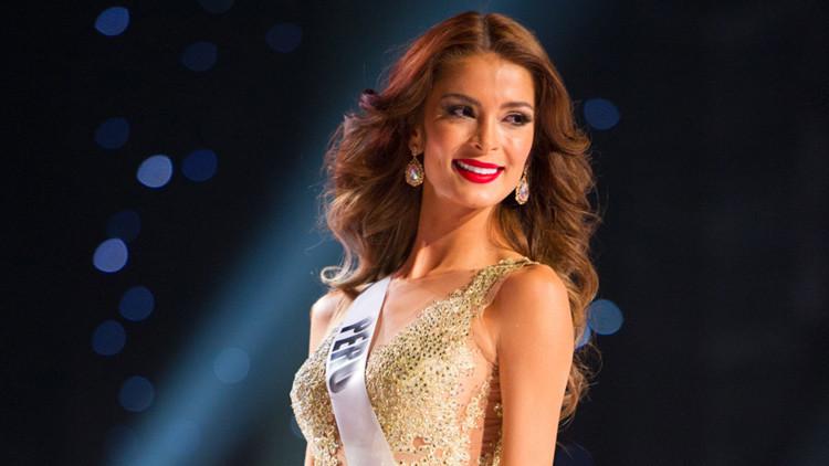El escándalo de Miss Universo 2015: ¿cómo Miss Perú indignó a los filipinos?