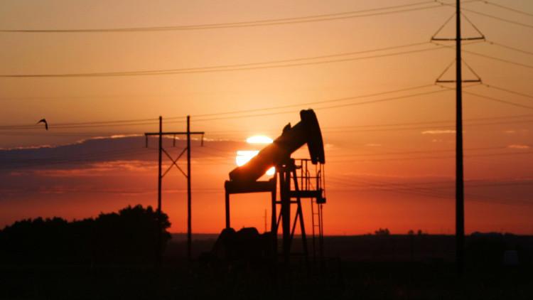 La OPEP calcula cuándo el precio del petróleo subirá a 160 dólares por barril