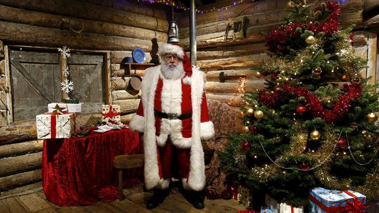 Test: Conozca si está preparado para celebrar la Navidad