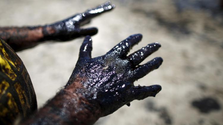 Siete productos básicos que ya son más caros que el petróleo
