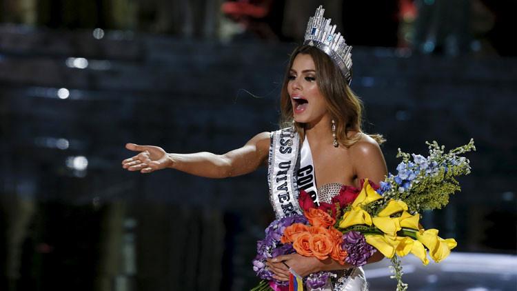 Más que una corona: ¿Qué habría recibido la señorita Colombia si hubiera ganado Miss Universo?