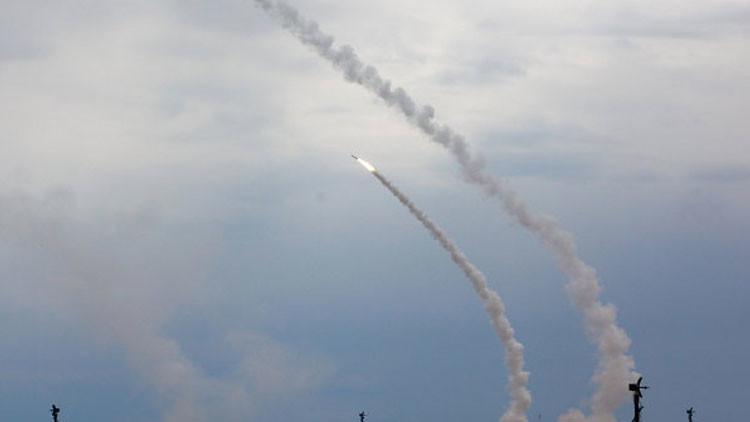 Invencible en todos los frentes: fuerza de defensa antiaérea rusa planta cara a armas hipersónicas