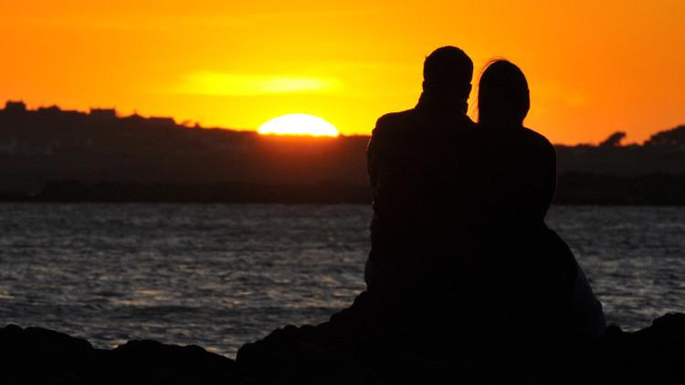 ¿Acabará divorciándose de su pareja? Este ordenador puede predecirlo