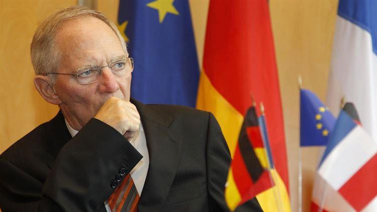 Trabajo en equipo: La Unión Europea podría crear su propio ejército