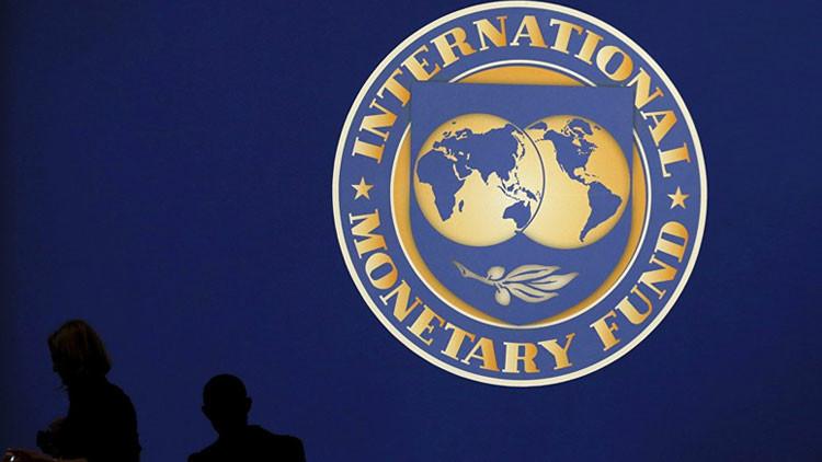 Los BRICS ganan poder: cómo la inesperada reforma en el FMI beneficiará a las economías emergentes
