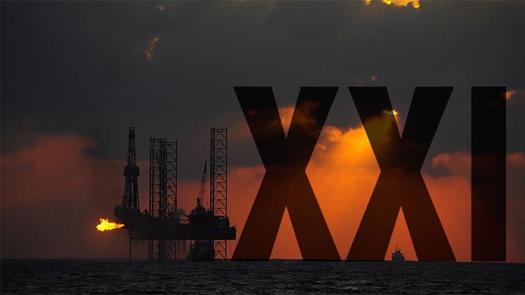 ¿Gasolina por un céntimo? Cómo será el mercado petrolero mundial en el siglo XXI
