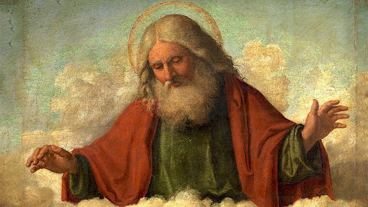 ¿Estamos programados para creer en Dios? Hallan un vínculo inesperado entre religión y evolución