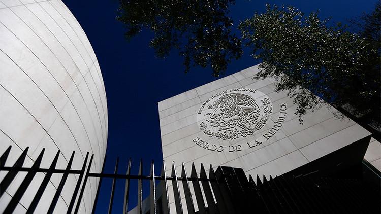 México estudiará en 2016 la conveniencia de cambiar la Constitución en el año de su centenario