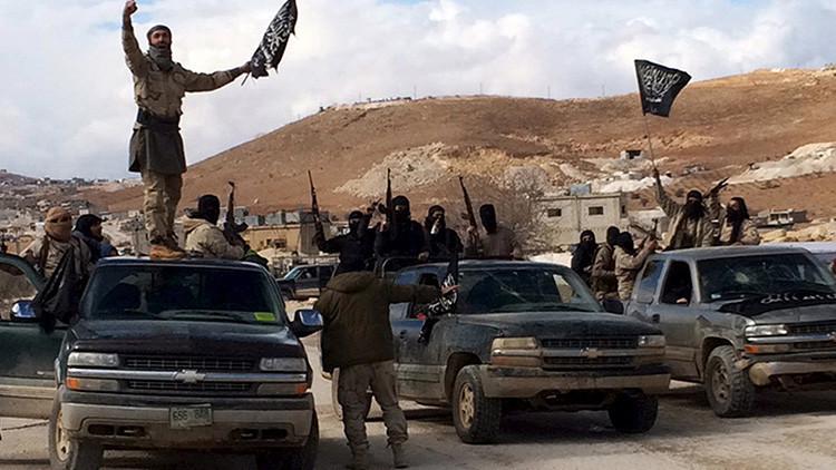 Crece la amenaza de Al Qaeda: EE.UU. alerta sobre el aumento de sus bases y campos de entrenamiento