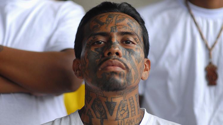 La violencia sin fin: El Salvador vive su año más sangriento