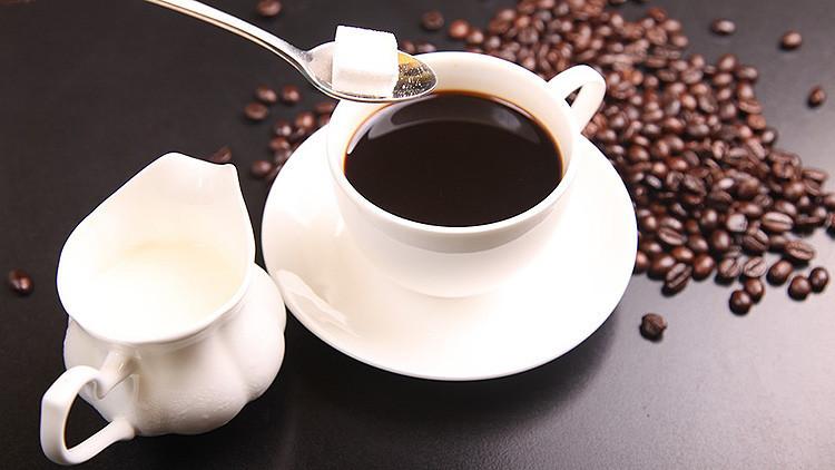 La ciencia remueve los secretos del café: Una investigación revela otro efecto positivo