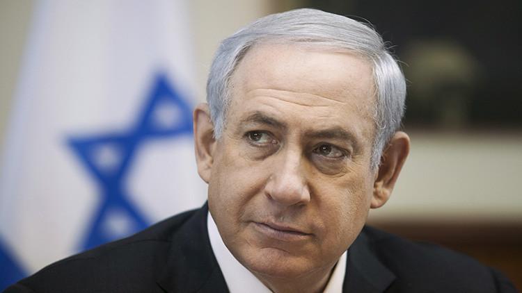 NSA: Israel mantuvo conversaciones con congresistas de EE.UU. para socavar el acuerdo iraní