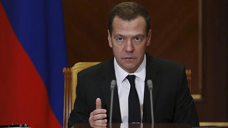Rusia golpea el sector turístico turco con nuevas sanciones