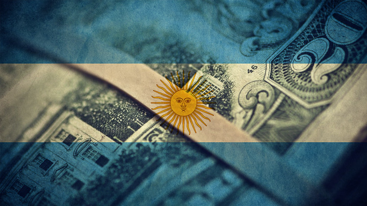 'El héroe que salva vidas': Un hombre anónimo dona más de 200.000 dólares a un hospital de Argentina