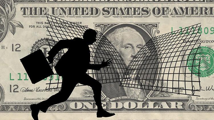 Los más ricos de EE.UU. tienen su propio sistema fiscal que 'blinda' sus fortunas