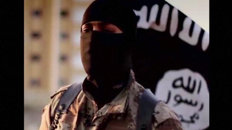 EE.UU.: Un posible miembro del EI planeaba matar a civiles en Nueva York durante la Nochevieja
