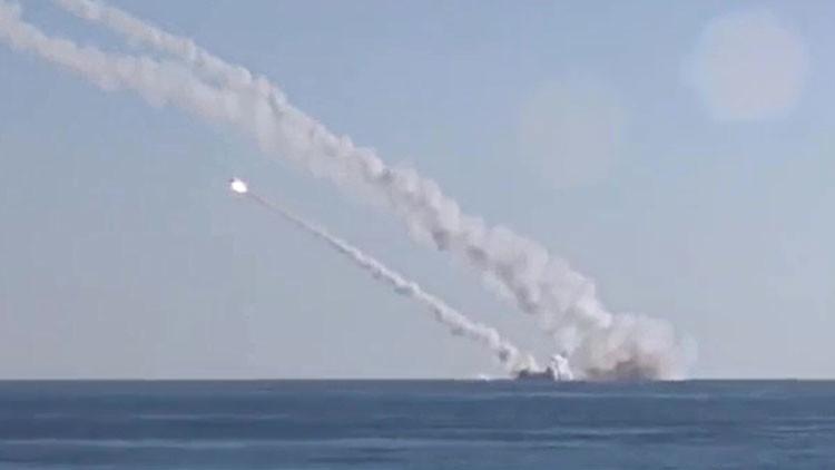 https://actualidad.rt.com/actualidad/193660-rusia-atacado-posiciones-islamico-misiles