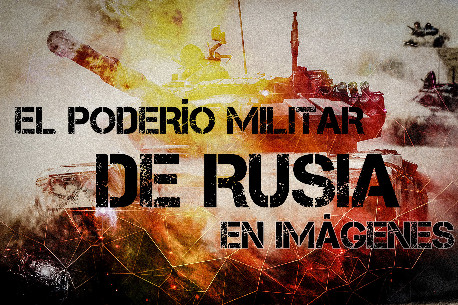 Resultado de imagen para PODERIO MILITAR RUSO