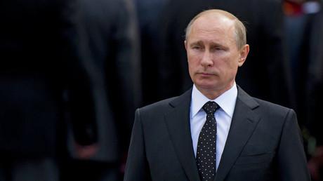 Rusia denuncia a Kiev ante el Tribunal Supremo de Londres por la deuda de 3.000 millones