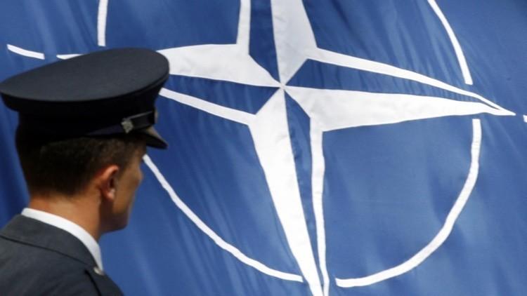 """""""Rusia es más fuerte que la OTAN"""""""